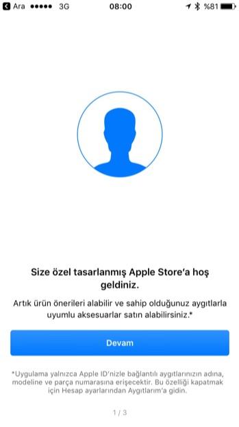 sihirli-elma-apple-store-uygulamasi-1.jpg