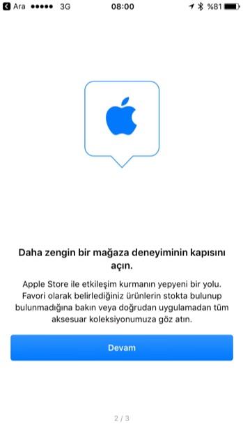 sihirli-elma-apple-store-uygulamasi-2.jpg