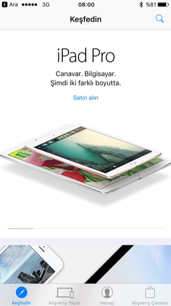 sihirli-elma-apple-store-uygulamasi-3.jpg