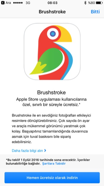 sihirli-elma-apple-store-uygulamasi-8.jpg