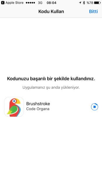 sihirli-elma-apple-store-uygulamasi-9.jpg