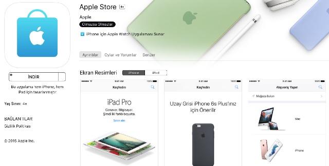 sihirli-elma-apple-store-uygulamasi-hero.jpg