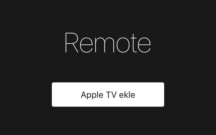 sihirli-elma-apple-tv-remote-hero.png