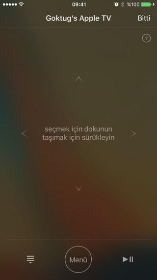 sihirli-elma-remote-apple-tv-4b.jpg