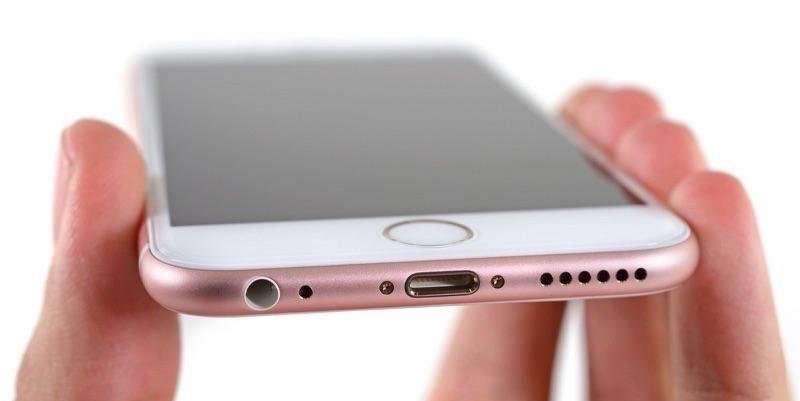 yeni-iphone-kulaklik-cikisi-3.jpg