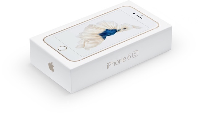 yeni-iphone-kulaklik-cikisi-7.jpg