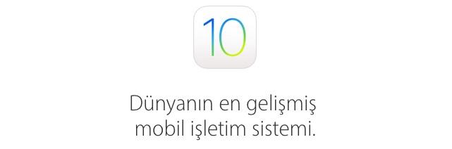 ios10-2.jpg