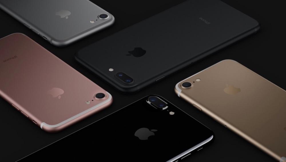 iphone-7-turkiye-2