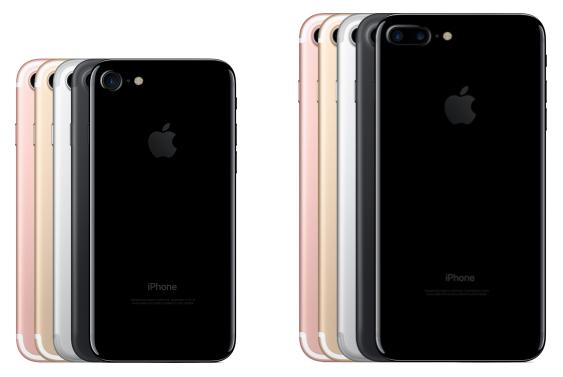 iphone-7-turkiye-3
