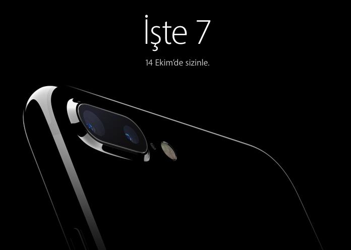 iphone-7-turkiye-4