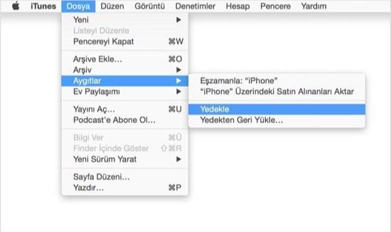 iphone6-ios8-backup_device-itunes-backup-2.jpg