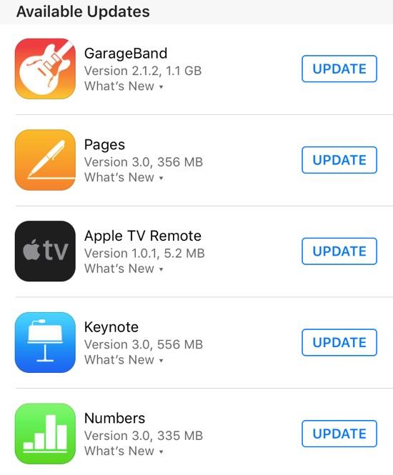 iwork-update-1.jpg