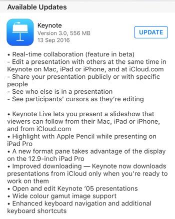 iwork-update-3.jpg