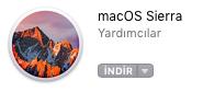macos-sierra-2.png