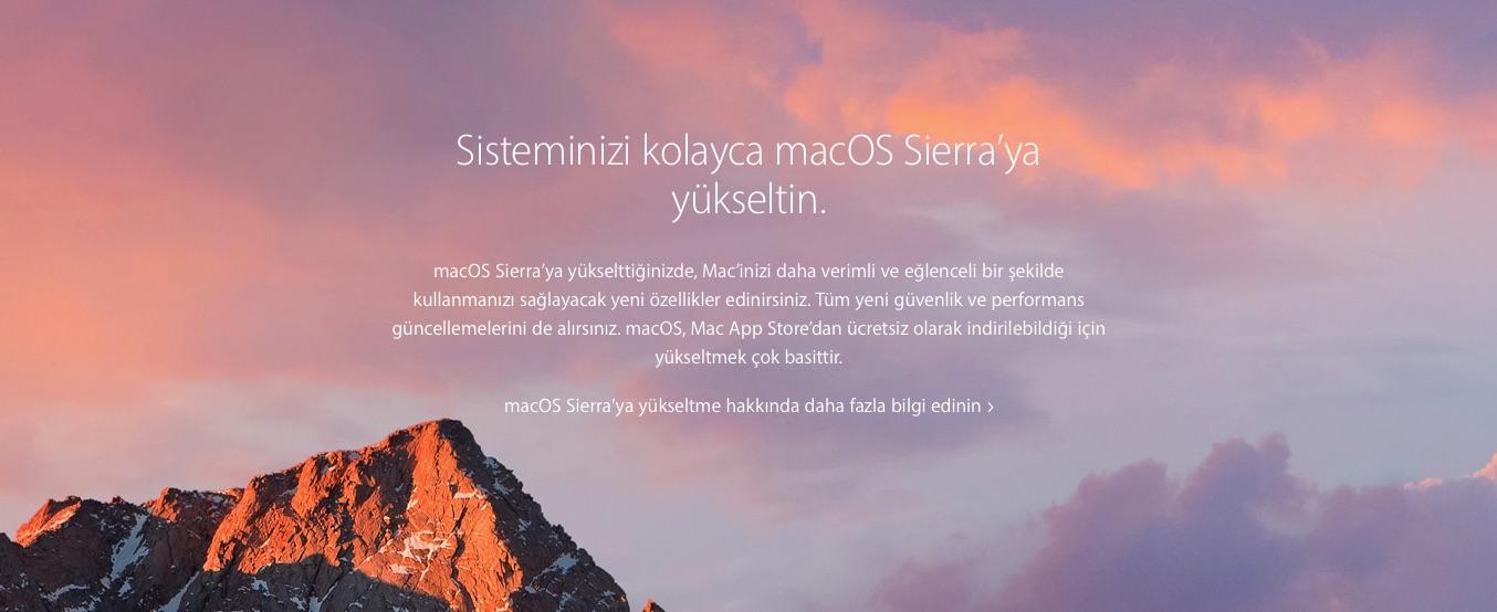 sierra-3.jpg