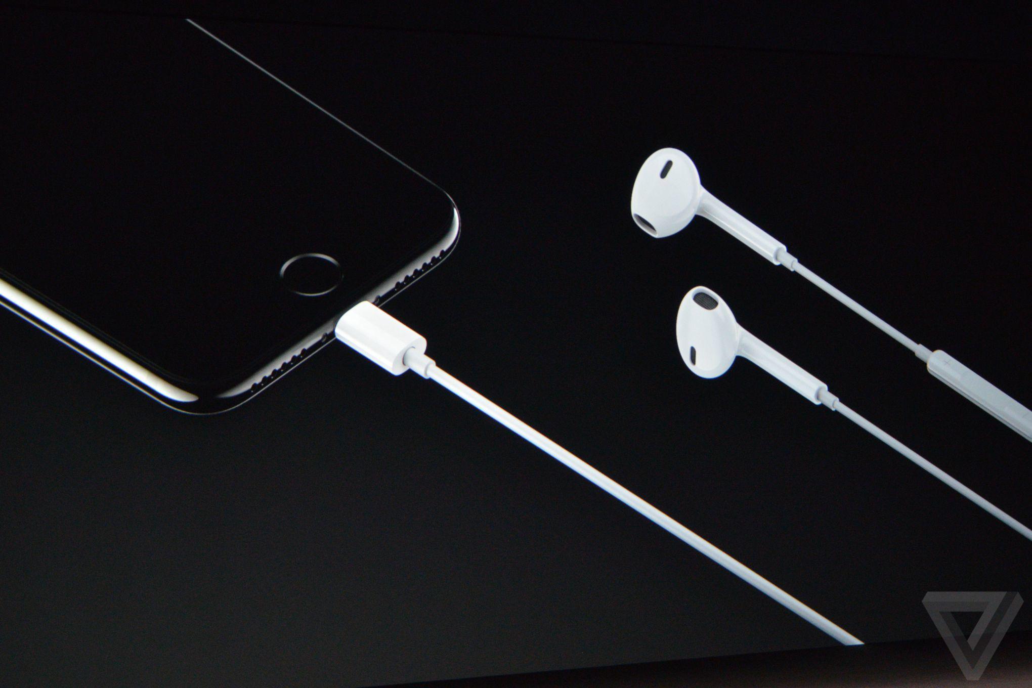sihirli-elma-apple-etkinlik-400004.JPG