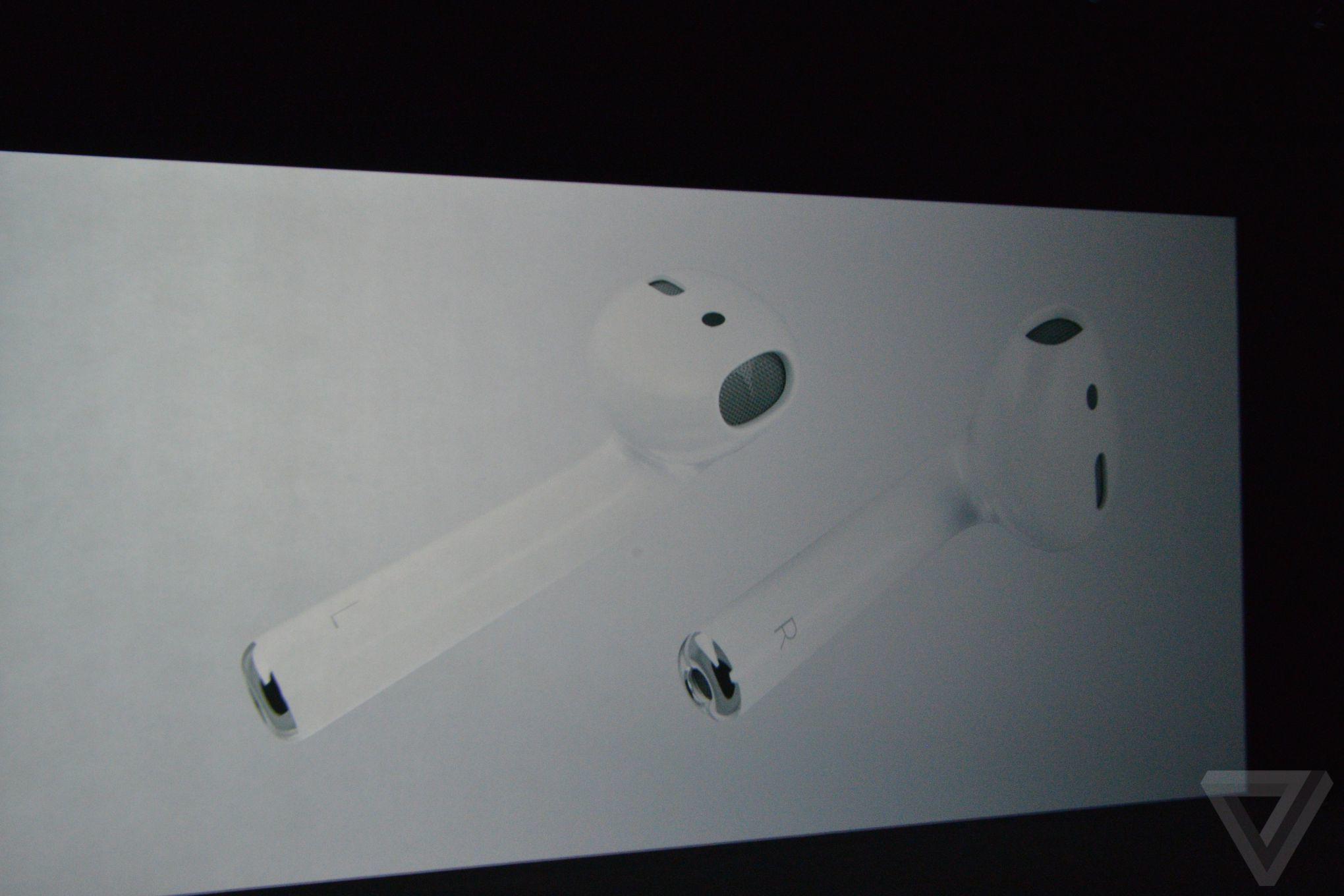 sihirli-elma-apple-etkinlik-400008.JPG