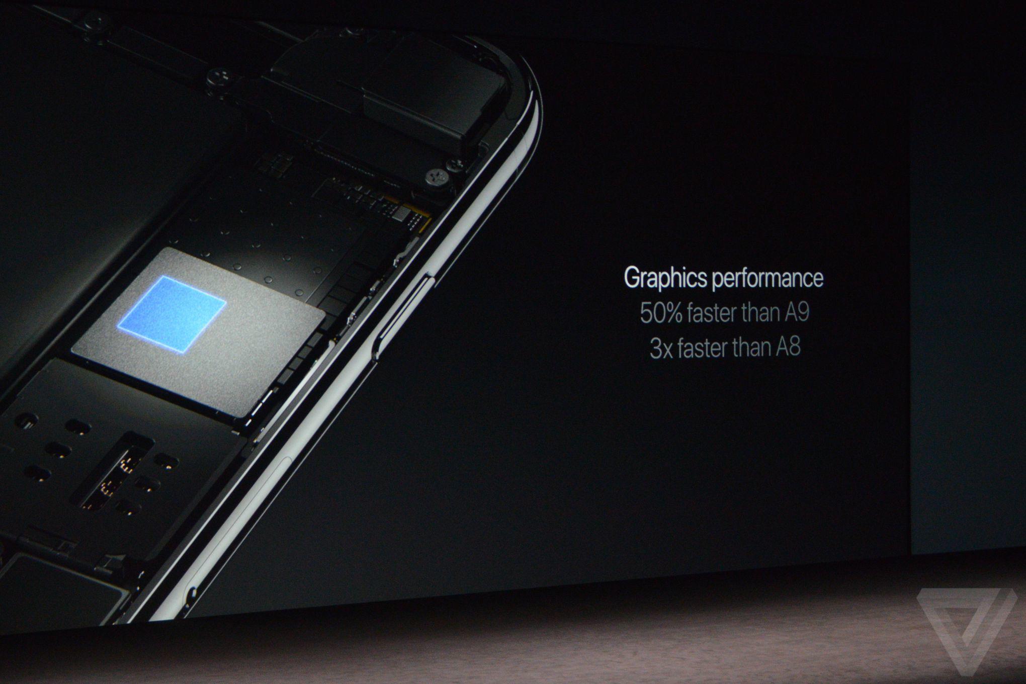 sihirli-elma-apple-etkinlik-400028.JPG