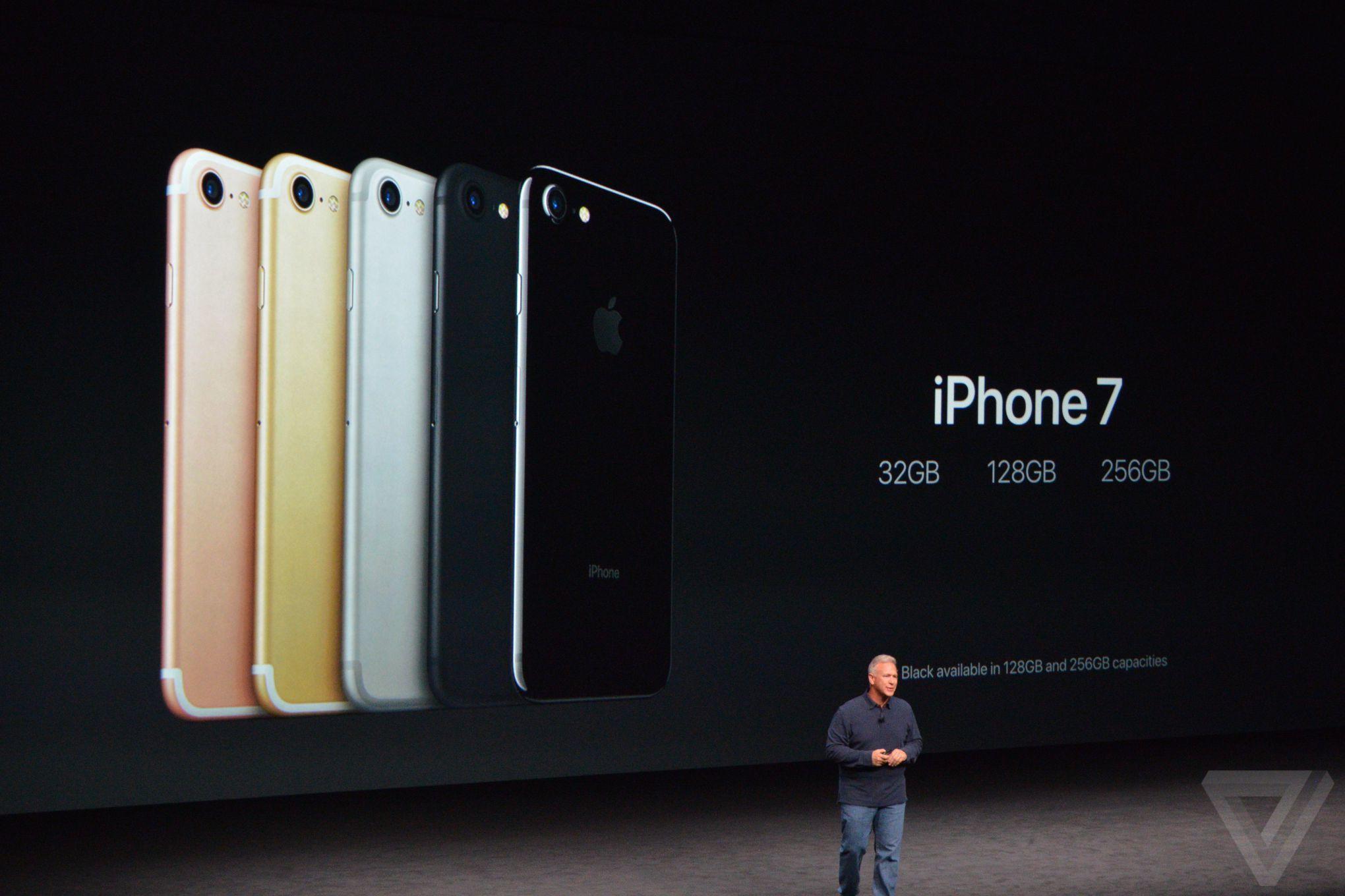 sihirli-elma-apple-etkinlik-400040.JPG