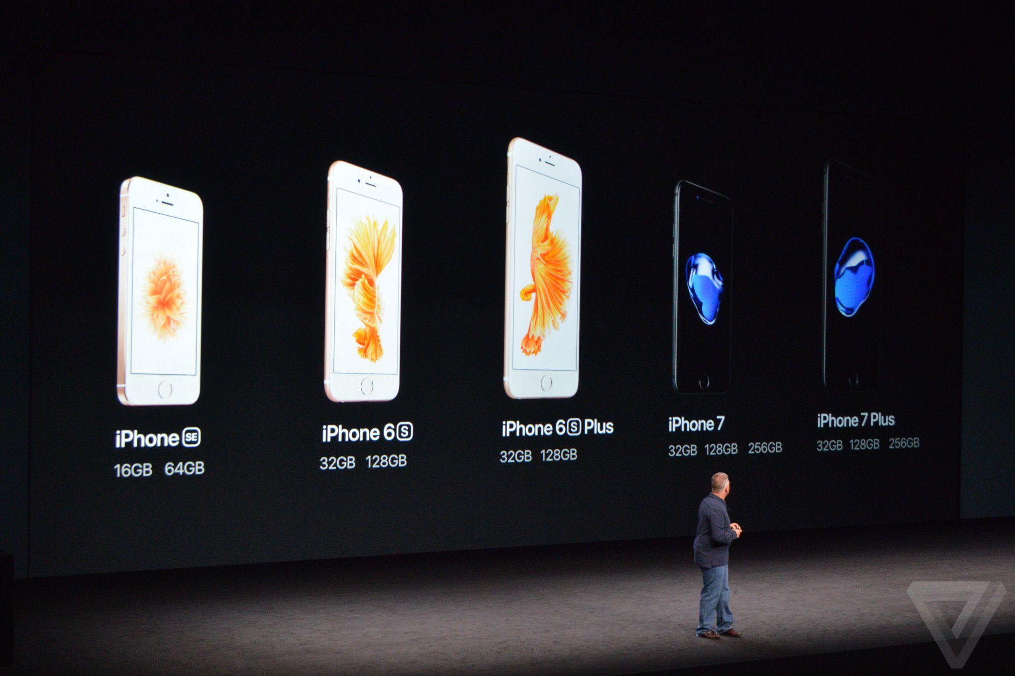 sihirli-elma-apple-etkinlik-400041.JPG