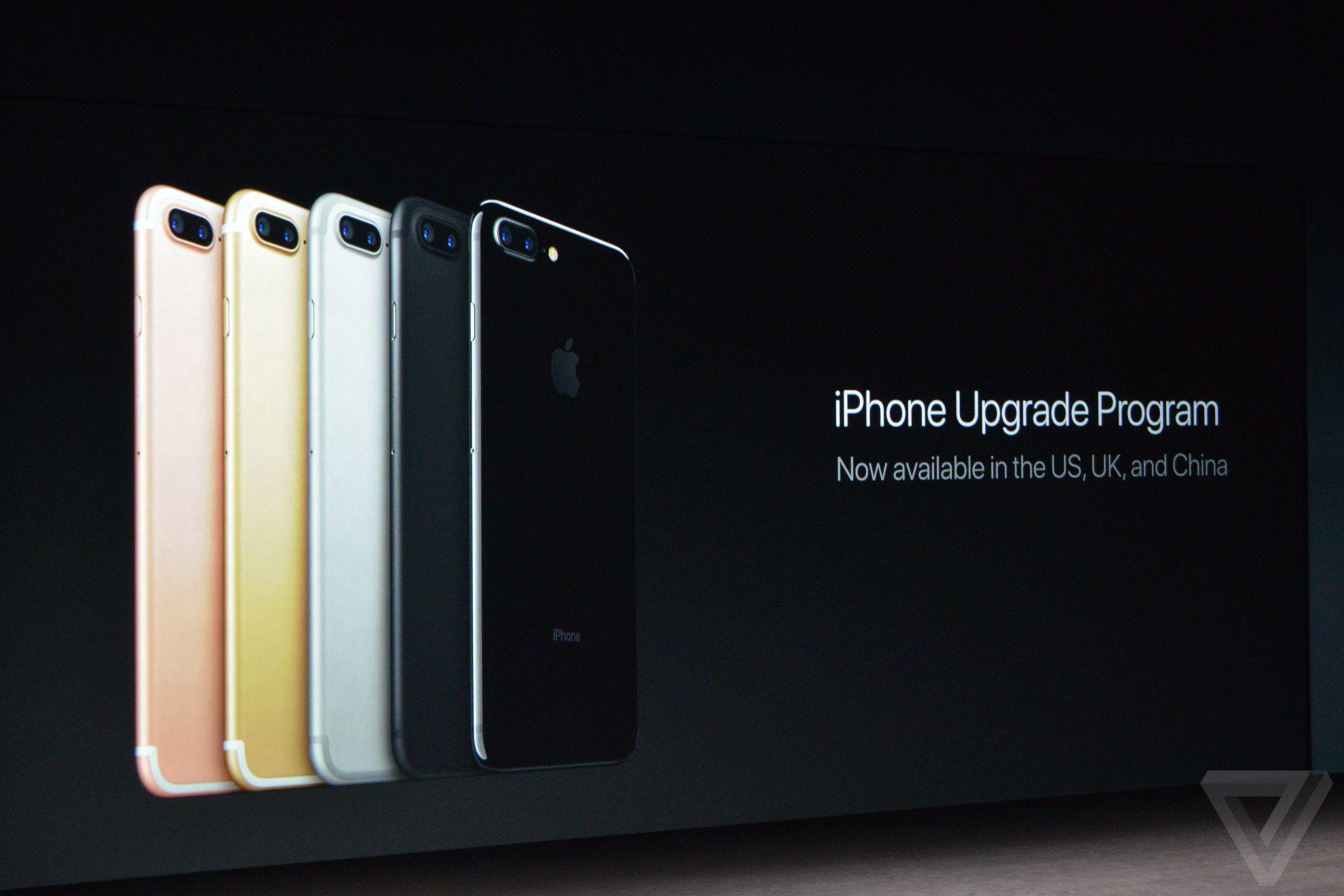 sihirli-elma-apple-etkinlik-400043.JPG