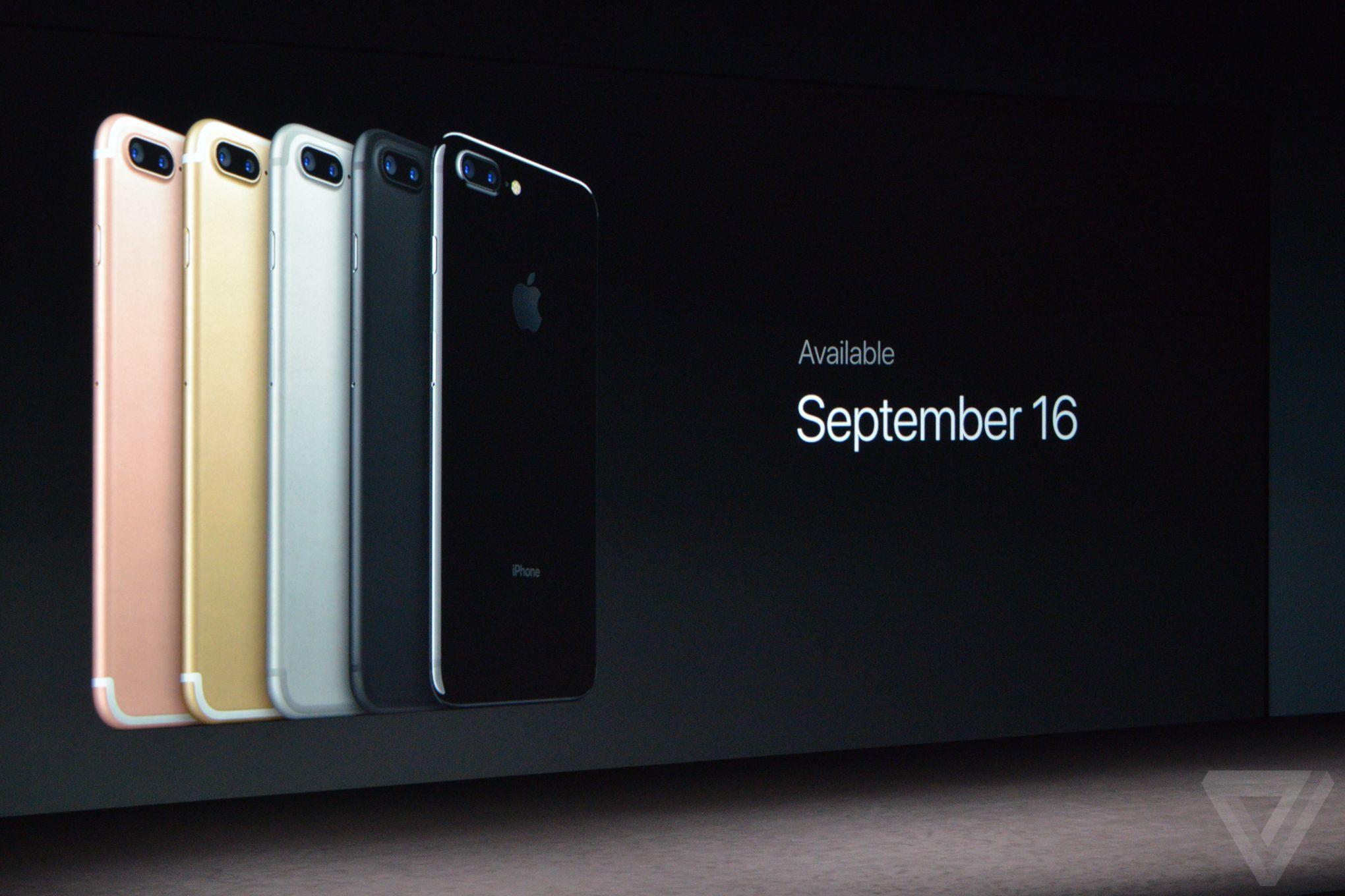sihirli-elma-apple-etkinlik-400044.JPG