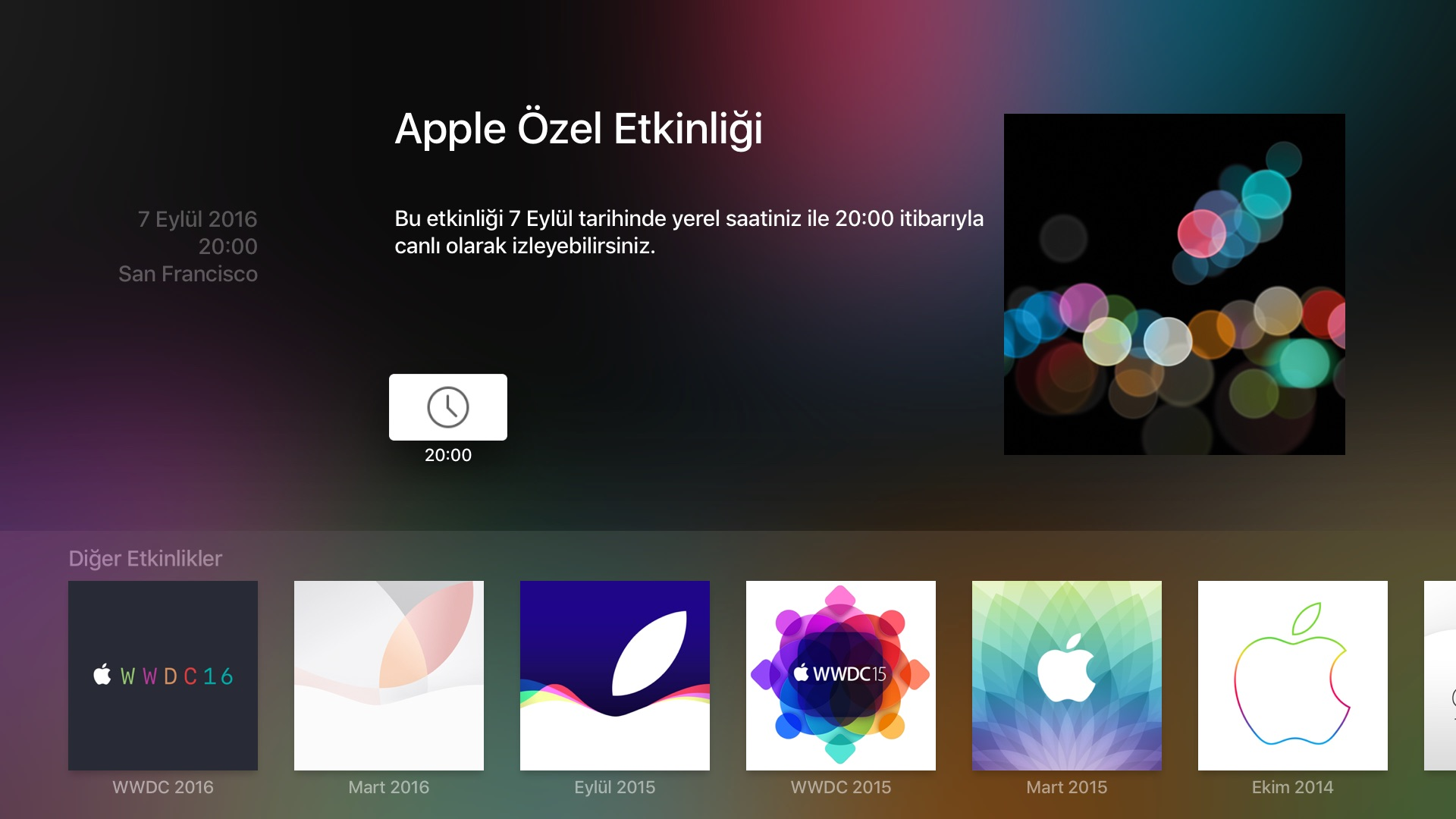 sihirli-elma-apple-event-iphone-7-sep-appletv.jpg