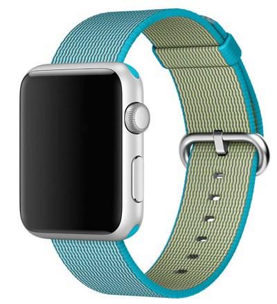 sihirli-elma-apple-watch-fiyat-yeni-kordon-7.jpg