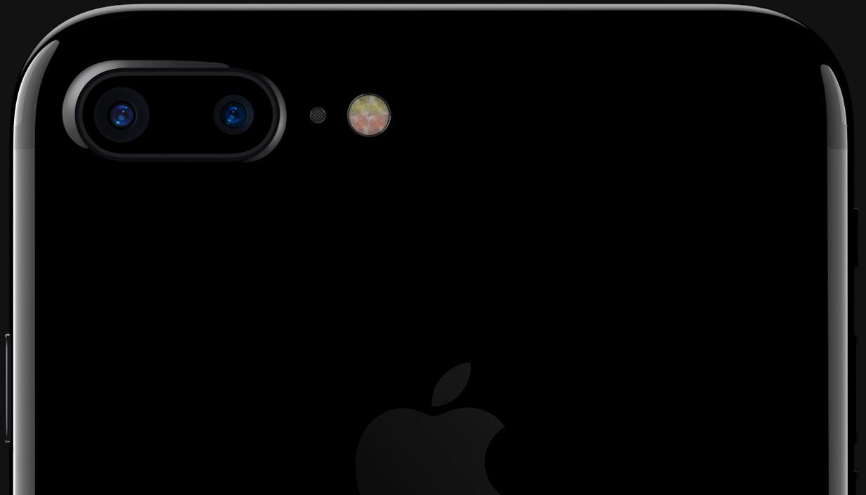 sihirli-elma-iphone-7-onemli-10-konu-12.jpeg