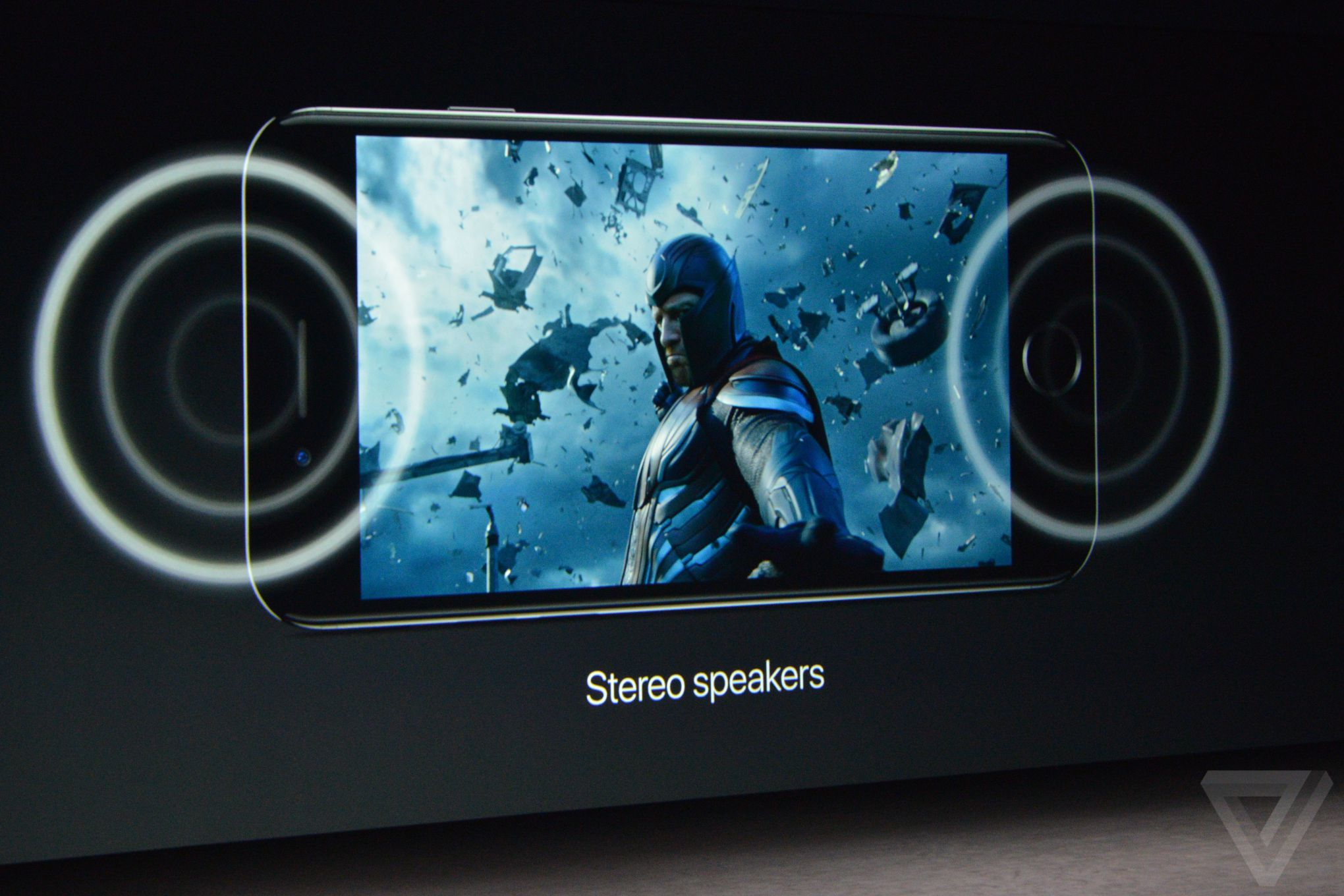 sihirli-elma-iphone-7-onemli-10-konu-15.JPG