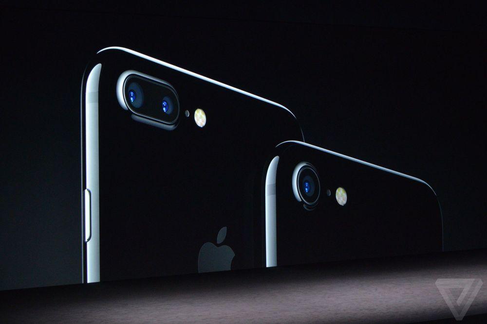 sihirli-elma-iphone-7-onemli-10-konu-3.JPG