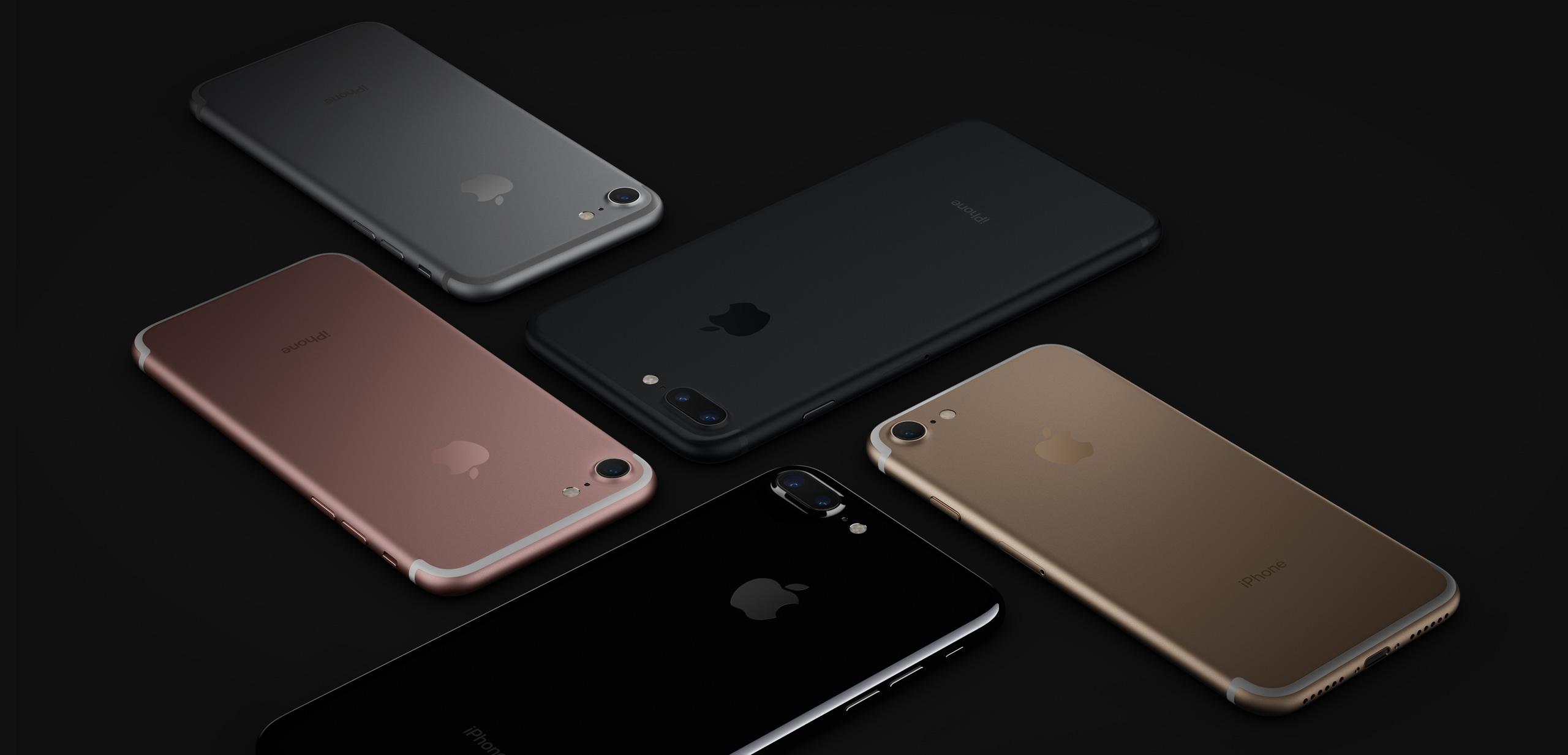 sihirli-elma-iphone-7-onemli-10-konu-4.jpeg