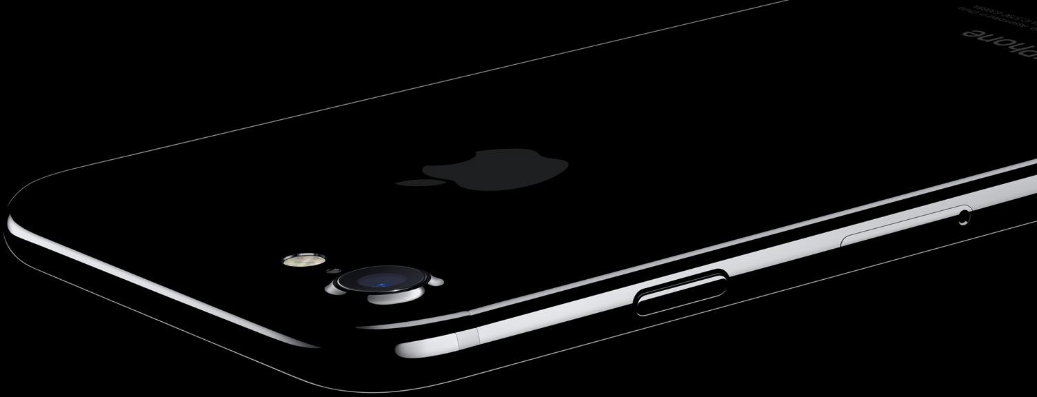 sihirli-elma-iphone-7-onemli-10-konu-5.jpeg