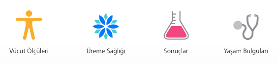 sihirli-elma-saglik-health-3.png