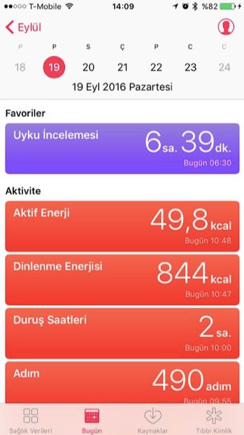 sihirli-elma-saglik-health-5.png