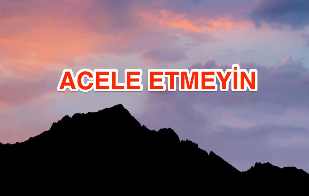 sihirli-elma-sierra-oncesi-hazirlik-40.png