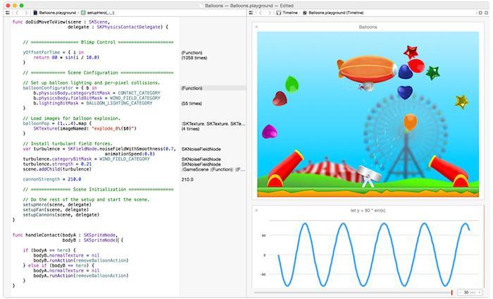 sihirli-elma-swift-playgrounds-17-mac.jpg