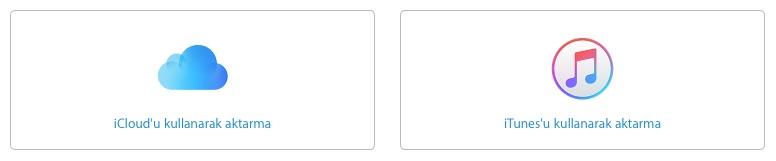 eski-iphone-yeni-iphone-tum-veriler-en-kolay-sekilde-nasil-aktarilir-1.jpg