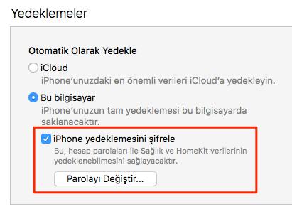eski-iphone-yeni-iphone-tum-veriler-en-kolay-sekilde-nasil-aktarilir-10.png