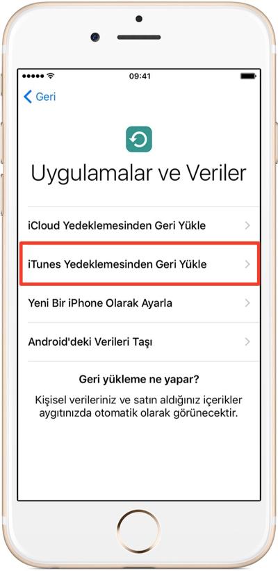 eski-iphone-yeni-iphone-tum-veriler-en-kolay-sekilde-nasil-aktarilir-14.png