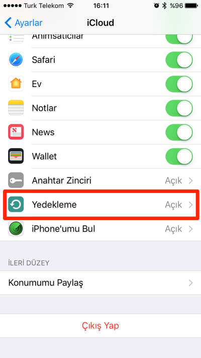 eski-iphone-yeni-iphone-tum-veriler-en-kolay-sekilde-nasil-aktarilir-2.png