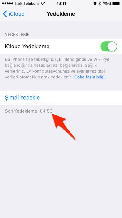 eski-iphone-yeni-iphone-tum-veriler-en-kolay-sekilde-nasil-aktarilir-3.png