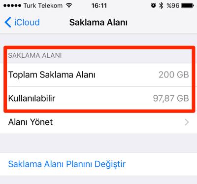 eski-iphone-yeni-iphone-tum-veriler-en-kolay-sekilde-nasil-aktarilir-5.png