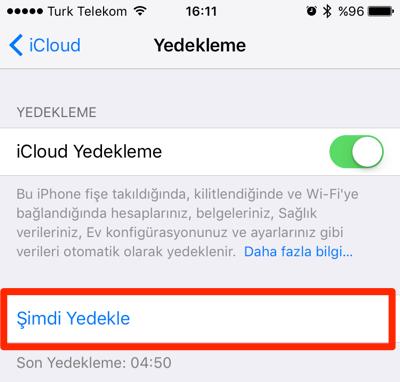 eski-iphone-yeni-iphone-tum-veriler-en-kolay-sekilde-nasil-aktarilir-6.png