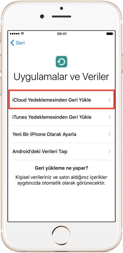 eski-iphone-yeni-iphone-tum-veriler-en-kolay-sekilde-nasil-aktarilir-8.png