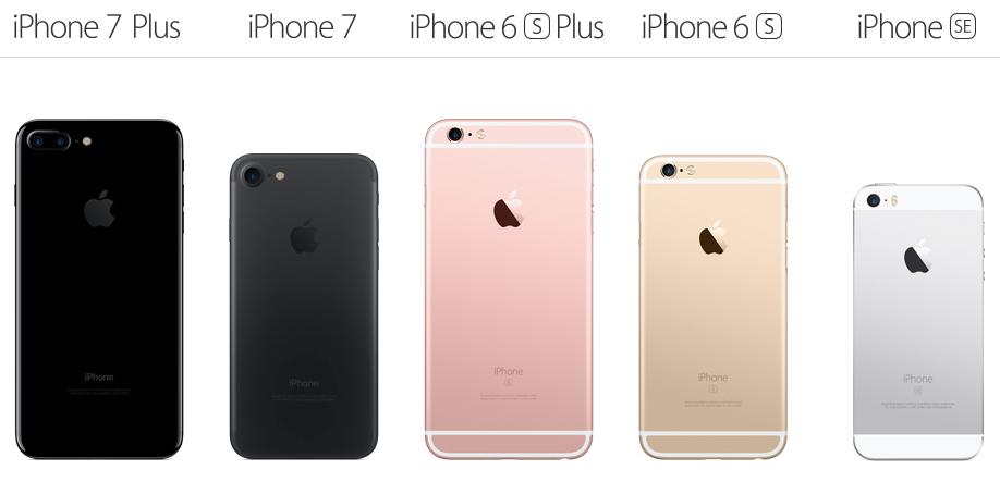 eski-iphone-yeni-iphone-tum-veriler-en-kolay-sekilde-nasil-aktarilir-hero.png