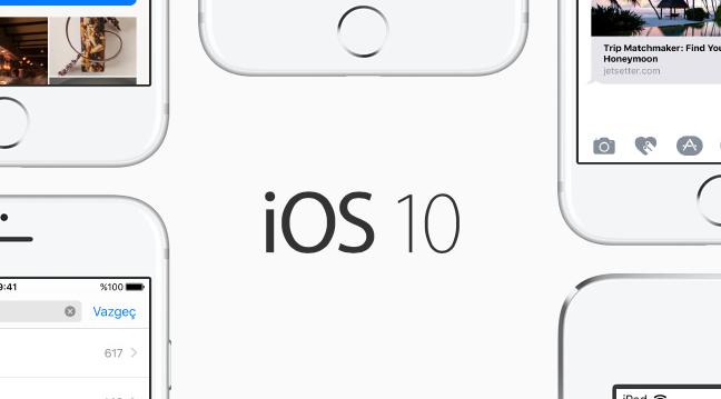 ios-10-hero.png