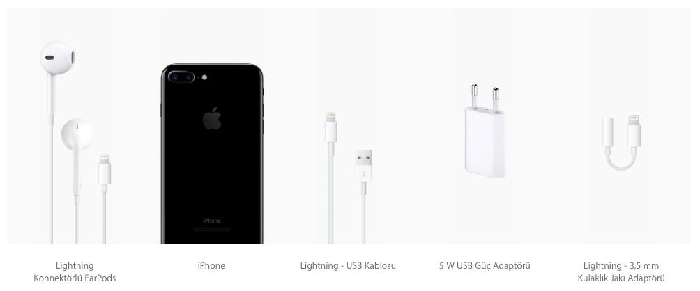 iphone-7-kutu.png