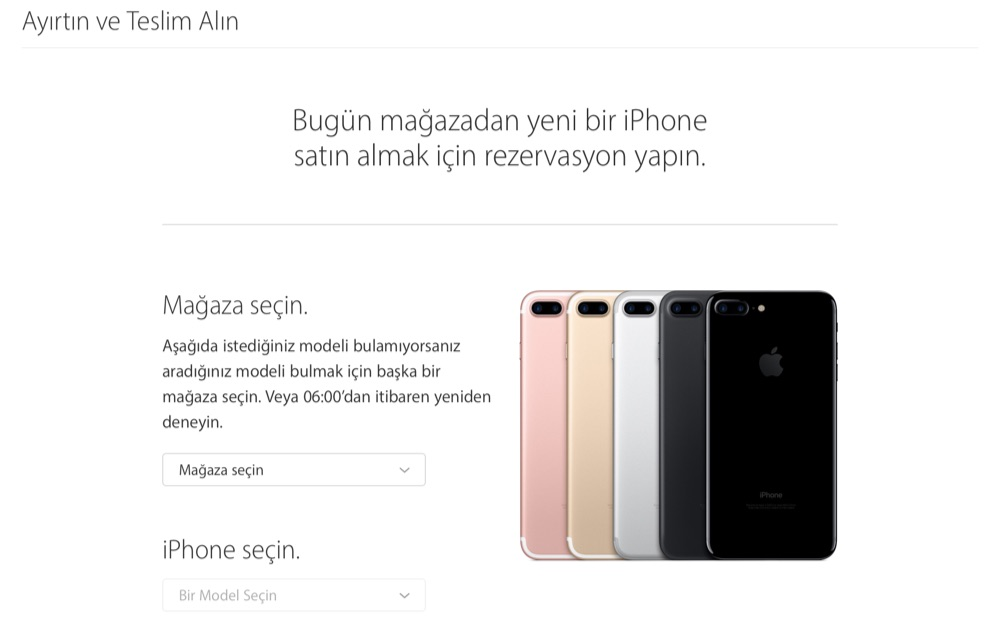 iphone-7-tr-fiyat-rez-1