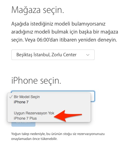 iphone-7-tr-fiyat-rez-2
